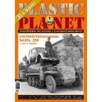 RARE-Plastic-Planet-5-2013-SALE