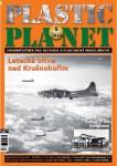 RARE-Plastic-Planet-5-2014-SALE