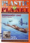 RARE-Plastic-Planet-5-2015-SALE