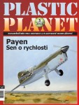 Plastic-Planet-5-2016