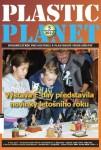 Plastic-Planet-5-2017