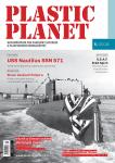 RARE-Plastic-Planet-152018
