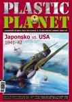 RARE-Plastic-Planet-6-2011-SALE