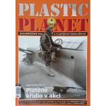 RARE-Plastic-Planet-6-2013-SALE