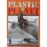 RARE-Plastic-Planet-6-2013-SALE