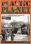 RARE-Plastic-Planet-6-2014-SALE