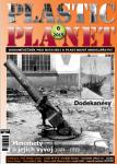 RARE-Plastic-Planet-6-2015
