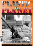 RARE-Plastic-Planet-6-2015-SALE