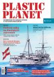 RARE-Plastic-Planet-6-2018-SALE