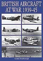 BRITISH-AIRCRAFT-AT-WAR-1939-45
