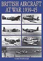 BRITISH-AIRCRAFT-AT-WAR-1939-45