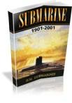 Submarining-1901-2001