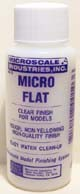 Micro-Coat-Flat-matny-lak