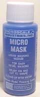 Micro-Mask-tekuta-maskovaci-paska-30ml