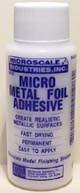Micro-Metal-Foil-Adhesive-lepidlo-na-kovove-folie-lepene-na-plast