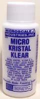 Micro-Kristal-Klear-lepidlo-na-cire-dily-kabinky