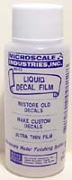 Micro-Liquid-Decal-Film-nater-na-stare-dekaly-obnova-povrchu