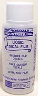 Micro-Liquid-Decal-Film-nater-na-stare-dekaly-a-i-vlastni-vyroby-obnova-povrchu-30ml