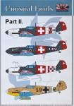 1-32-Unusual-Emils-Part-II-4x-camo