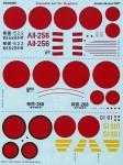 1-48-Japanese-Carrier-Bombers