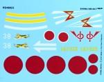 1-48-Shitei-Ki-46-III-III-Kai-5x-camo