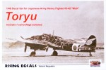 1-48-Ki-45-Nick-TORYU-7x-camo