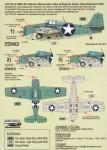 1-72-Recon-Wildcat-3x-camo
