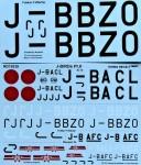 1-72-J-Birds-Part-II-7x-camo-schemes