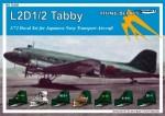 1-72-L2D1-2-Tabby-7x-Japanese-camo