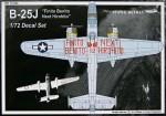 1-72-B-25J-Finito-Benito-12th-AF-Italy-1944
