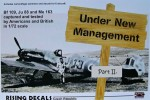 1-72-Under-New-Management-Part-II-6x-camo