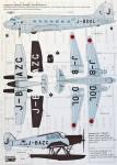 1-72-J-Birds-Part-III-3x-camo-schemes