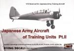 1-72-Japanese-Army-Training-Aircraft-II-8x-camo