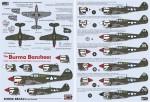 1-72-The-Burma-Banshees-7x-camo