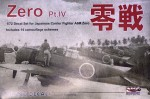 1-72-Japanese-Fighter-A6M-Zero-Part-IV-14x-camo