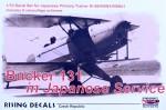 1-72-Bucker-131-in-Japanese-Service-8x-camo