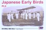 1-72-Japanese-Early-Birds-Part-II-10x-camo