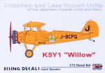 1-72-K5Y1-Willow-Unknown-and-Less-Known-Units