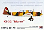 1-72-Ki-32-Mary-Unknown-and-Less-Known-Units