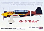 1-72-Ki-15-Babs-Unknown-and-Less-Known-Units