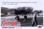 1-72-GINGA-Frances-7x-camo