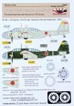 1-72-Ki-48-I-Cold-Weather-Operation-PE-set-and-dec