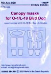 1-72-Canopy-masks-for-O-1-L-19-Bird-Dog-AVIM