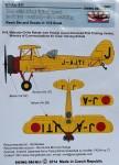 1-72-Ki-9-soft-top-version-Civil-resin-set-and-decal