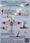 1-72-Ski-undercarriage-for-Ki-51-resin-set-and-decal