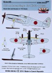 1-72-Ski-undercarriage-for-Ki-61-I-Otsu-and-decal