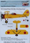 1-72-Ki-9-with-blind-flying-hood-canopy-and-decal