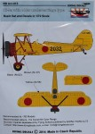 1-72-Ki-9a-w-older-undecarriage-resin-set-and-decal