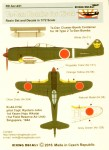 1-72-Ta-Dan-Bombs-for-Ki-44-resin-set-and-decal