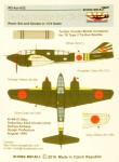 1-72-Ta-Dan-Bombs-for-Ki-46-resin-set-and-decal